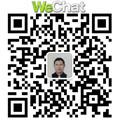 Asiatic  Fire Tech Co., Ltd.